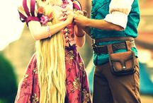Disney!! :) / by Riley Keffer