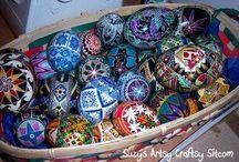 Occasions | Ukrainian Christmas / Ukrainian Christmas