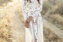 Mode, Haute Couture et autres merveilles