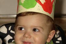 corones d'aniversari