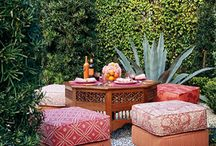 solely succulent garden ideas!!! / by Olga Michaelovsky