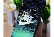 Θηκες Iphone