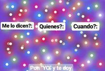 pon yo