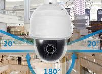 Best CCTV Camera Dealers, Service Providers and Suppliers in Hyderabad / Defense Security provide electronic security surveillance solutions for Offices, Commercial complexes with scope of Our work includes visits client site, identifying possible positions for cameras, installation and after sales service. We offer products are quality and reputed brands.