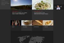 Web Design / by 基督教新媒體運動