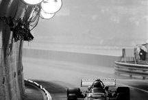 My speed addiction / Cars / by Pablo Escutia