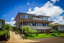 Home for Sale in KALAHEO