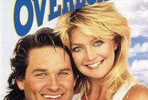 Tv & Movies / by Brandie Kessen