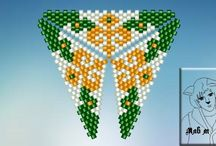 trojůhelníky