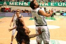 baloncesto únicaja Malaga