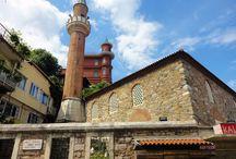 İSTANBUL-Baltalimanı