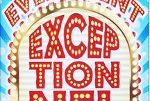 très grande carte anniversaire et depart retraite / La Carterie de Flavie vos grande carte pour offrir lors d'un anniversaire ou départ, retraite. Carte Giga de 1 mètre de large !! livraison gratuite. retrouvez nos cartes départ et retraite http://lacarteriedeflavie.com/grandes-cartes-Giga http://lacarteriedeflavie.com/Cartes-depart-et-retraite