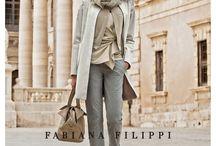 Fabiana Filippi <3