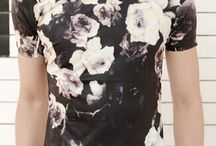 Cheap floral T-shirts for men / Floral printing T-shirts come stylish for men these days. All kinds of fashionable floral patterns T-shirts are listed here for your choice with cheap wholesale prices, free shipping and quality guarantee.
