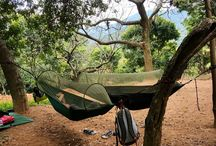 Tents / Tents