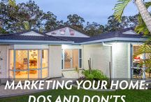 Real Estate Tips & Tricks / Tips and tricks to assist your with your real estate needs