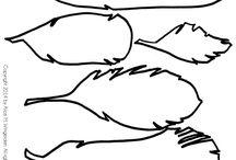 omalovánky-různé