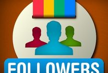 Purchasing instagram likes can truly help you improve your business