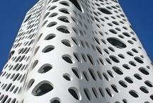 Construcción / Building