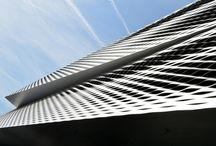 a/ARCHITECTURE
