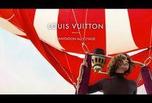 98 - Louis Vi