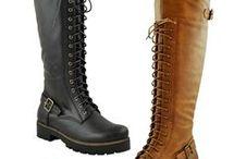 Сколько обуви нужно женщине для счастья?