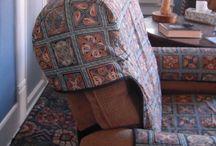 obszycie foteli