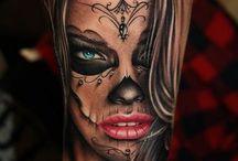 tatto4