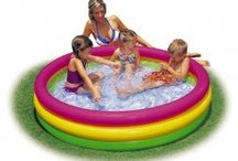 Piscine Intex / Piscine Intex vendita on line