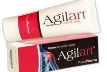 Agilart