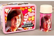 Lunch Boxes / by Debbie Lunsford