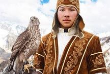 Ural-Altai