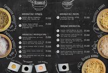 Oliveiras Gourmet Fitness