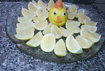 pinokyo limon dan