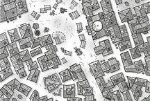 Panni térkép