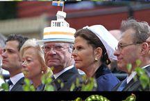 Swedish Humor
