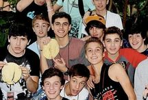 -old magcon-