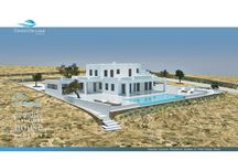 The All New Grand Ambassador Villas Private Pools