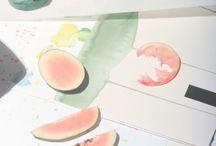 FRUITS/VEGETABLES