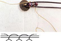 braccialetti 4