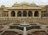 Royal Rajasthan / India's most visited places in Rajasthan.