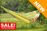 Special Offers / Discounts of up to 12% OFF have been applied to this selection!  See our full hammock collection at www.simplyhammocks.co.uk
