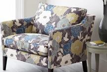 ROMO: Tapizados   Upholstery