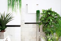 Interieur | Badkamer