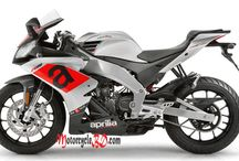 Aprilia Motorcycle Price in Bangladesh / Aprilia Motorcycle Price in Bangladesh