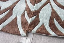 rugs / by Kimberly Ethridge