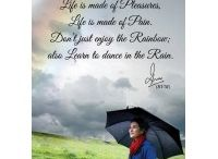 Inspirational Products / We deliver Inspiration at your doorstep!! Visit our Online Store that features an array of inspirational and conceptual merchandise from RVM School of Inspiration (RSOI)! http://rvmfoundation.org/rsoi/index.php