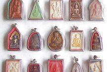 Jewelry: Spiritual