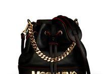 Moschino Bags&Purses