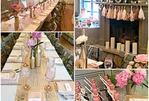 Bridal Shower Party Ideas / Bridal Shower Gift Ideas Bridal Shower Game Ideas Bridal Shower Party Favors Bridal Shower Gifts For Her Bridal Shower Gifts For Guests Bridal Shower Party Bridal Shower Tea Party Bridal Shower Party Ideas Bridal Shower Invitations Cheap Bridal Shower Vs Bachelorette Party Bridal Shower Ideas Pinterest Bridal Shower Games For Large Groups Bridal Shower Invitations Wording Bridal Shower Themes For Summer